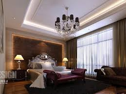 asian traditional bedroom home interior design info furniture