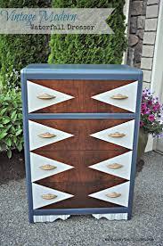Refinishing Bedroom Furniture Ideas by Bedroom Perfect Inspiring Ideas Beautiful Art Deco Bedrooms