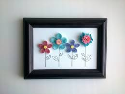 Make Wall Decorations At Home wall decoration how to make wall decor lovely home decoration