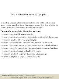 writers resume sample writer resume writereditor free resume