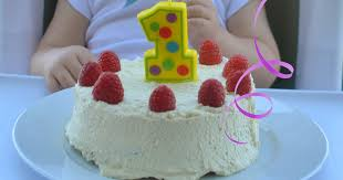 baby birthday cake baby s birthday cake healthy ideas for kids