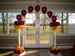 balloons decorations ideas for weddings decorating party