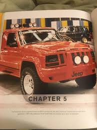 thoughts on jeep comanche grassroots 100 orange jeep cherokee 2014 jeep cherokee trailhawk long