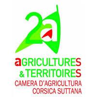 chambre d agriculture chambre d agriculture corse du sud à ajaccio ajaccio cedex 9