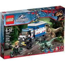 legos walmart black friday lego jurassic world raptor rampage walmart com