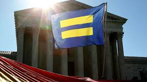 Washington Dc Flag Washington Dc Human Rights Campaign