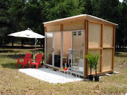 100 backyard shed plans how to build a storage shed for
