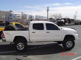chevy prerunner truck toyota trucks trucksunique
