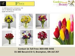 wedding flowers delivery flower shop wedding flowers funeral flowers flower delivery sympa