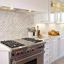 mosaic tile backsplash kitchen professional supplier marble lantern mosaic tile backsplash view