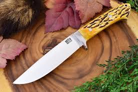 Antique Kitchen Knives Wilderness Explorer