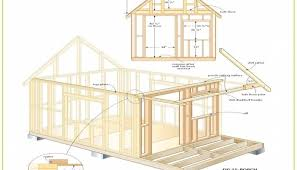 free cabin plans wood cabin plans luxamcc org