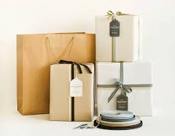 How Much Should You Spend On A Wedding Gift 3 Tips To Help You Compile Your Gift Registry Wedding Album