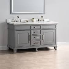 Furniture For Bathroom Vanity Bathroom Vanities Mission Furniture