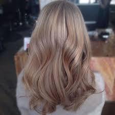 best over the counter hair dye for honey blonde best 25 beige blonde hair color ideas on pinterest white honey