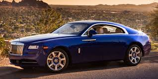 roll royce royal the motoring world new rolls royce motor cars studio to open in