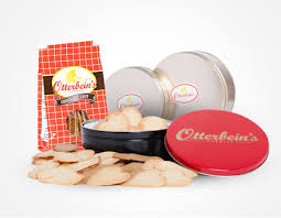 where can i buy cookie tins otterbein s bakery baltimore s best cookie gift tins shop online