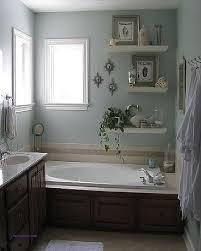 wall decor luxury bathroom wall decorating ideas small bathrooms