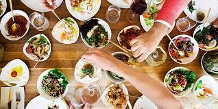 cuisiner pour la semaine food manger pour moins de 20 par semaine relevez le défi l