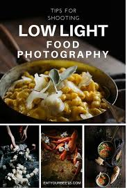 cr鑪e soja cuisine 16 best photo images on page layout layout design and
