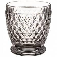 bicchieri villeroy bicchieri casa vogue