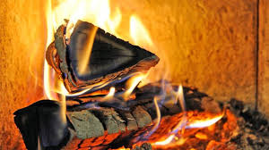 wood burning the dangers of wood burning fires in cities register the times
