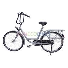siege velo enfant avant steco ukkie mee guidon de vélo pour siège bébé avant