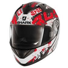 no fear motocross helmet buy shark ridill kengal mat helmet online