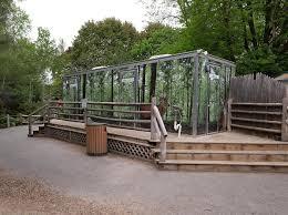 Stone Zoo Lights by Despite Fund Raising Successes Stone Zoo U0027s Accreditation At Risk