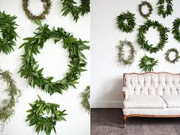 wedding backdrop greenery calie wedding flowers utah