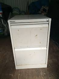 two drawer metal filing cabinet awesome metal filing cabinet second hand office furniture buy sell