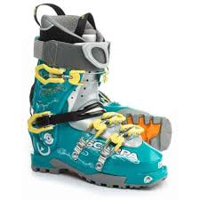 womens size 11 in ski boots ski boots bindings average savings of 47 at trading post