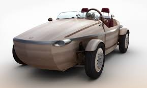 wooden car wooden car parts japanese automakers actively consider
