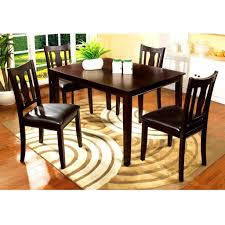 awesome sears dining room furniture ideas home design ideas