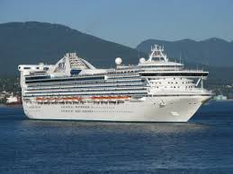 luxury cruises from vancouver canada an overview