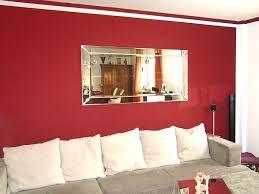 Farbgestaltung Wohnzimmer Braun Wohnzimmer Braunes Schlafzimmer Streifen Teetoz Com