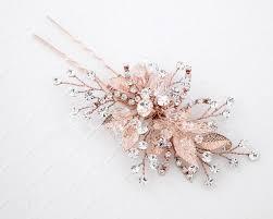 bridal hair pins bridal hair pins wedding hair pins lynne