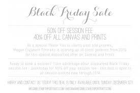 black friday canvas prints black friday sale dallas maternity newborn and family