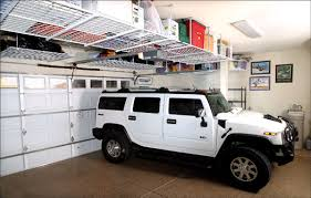 Best Garage Organization System - build garage storage rack plans diy pdf woodwork courses melbourne