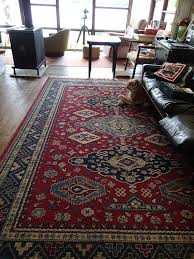 Rug Cleaning Cost Oriental Rug Cleaning Page For Raney U0027s Carpet Care In Ridgeland Ms