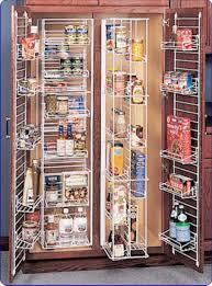 Tiny Kitchen Storage Ideas Beautiful Lowes Kitchen Storage Full Size Of Kitchen Kitchen