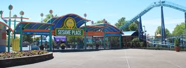 frontgate halloween costumes seasonal events and celebrations sesame place