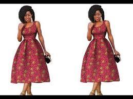 dress styles women dresses modern dress styles for