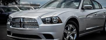 dodge charger car accessories looking for accessories for 2011 2014 dodge charger you found a