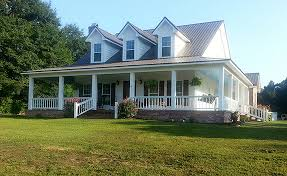 country style homes plans country style house plans and this country style house plans
