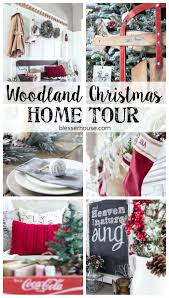 615 best christmas images on pinterest christmas crafts
