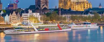 european river cruises and deals on icruise