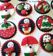 Christmas Cake Decorations Morrisons by Products U2013 Cakes By Angela Morrison