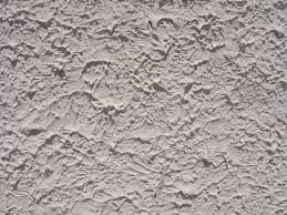 wall plastering designs nihome