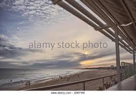 Sunset Awning Sunset Tent Bar Stock Photos U0026 Sunset Tent Bar Stock Images Alamy